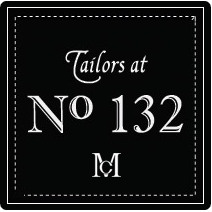 Tailors at 132