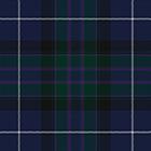 Highland Pride