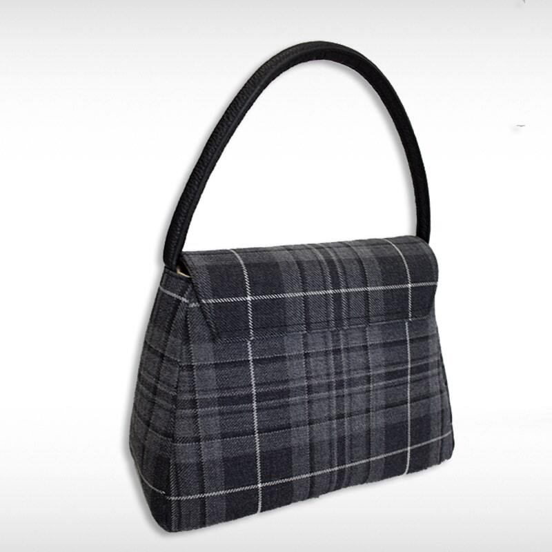 Sarah Granite Pride Bag
