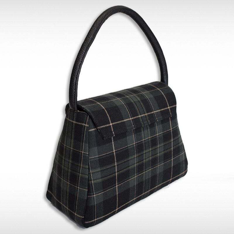 Sarah Hunting Pride Bag