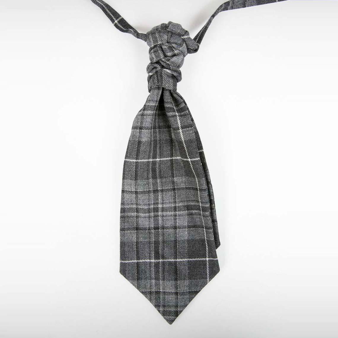 Granite Pride Cravat