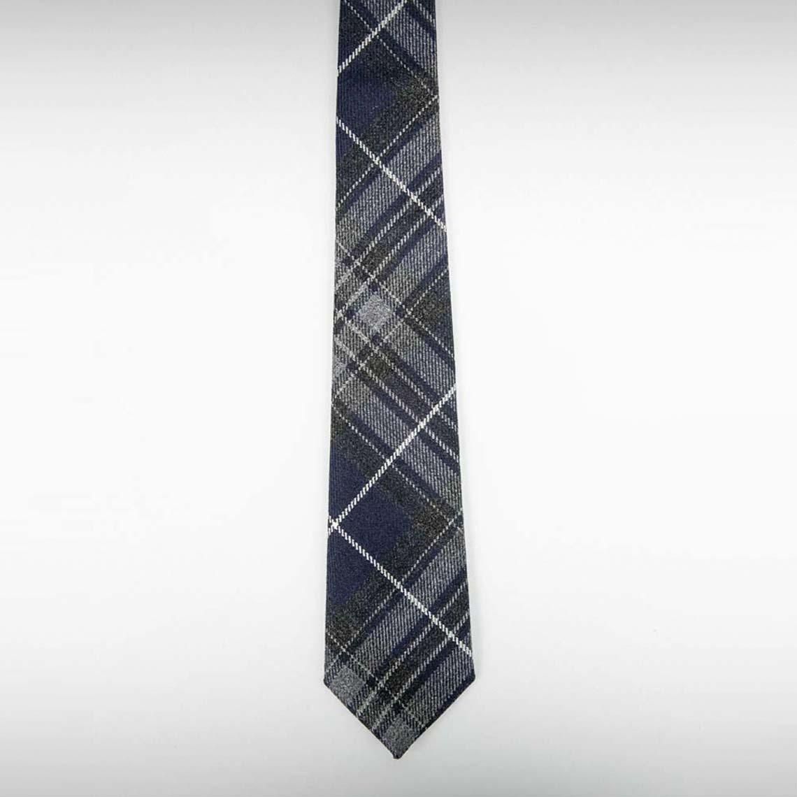 Midnight Pride Tie