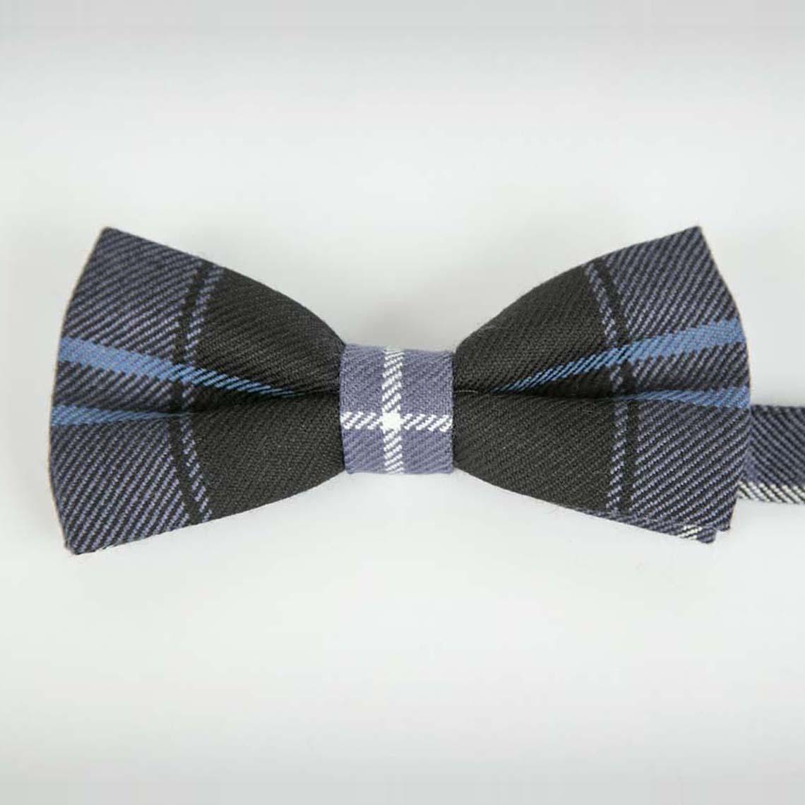 Ancient Patriot Bow Tie
