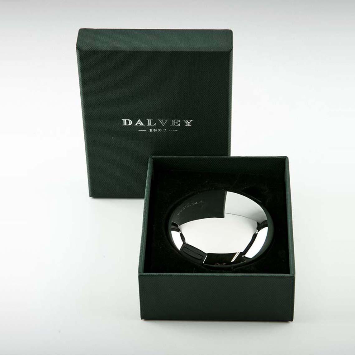 Dalvey Explorer Cup