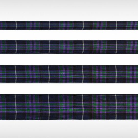 Highland Pride Ribbon
