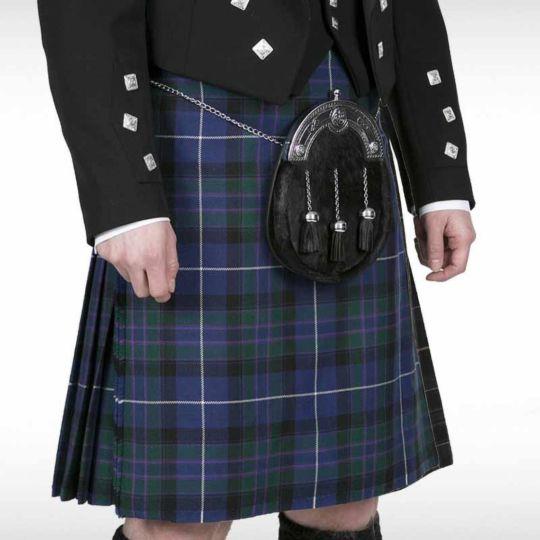 Highland Pride Kilt