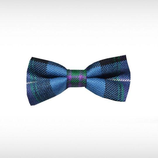 Ancient Pride Bow Tie