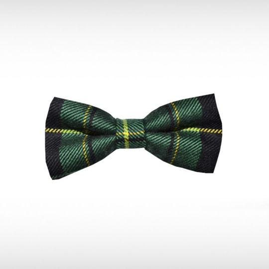 Irish Pride Bow Tie