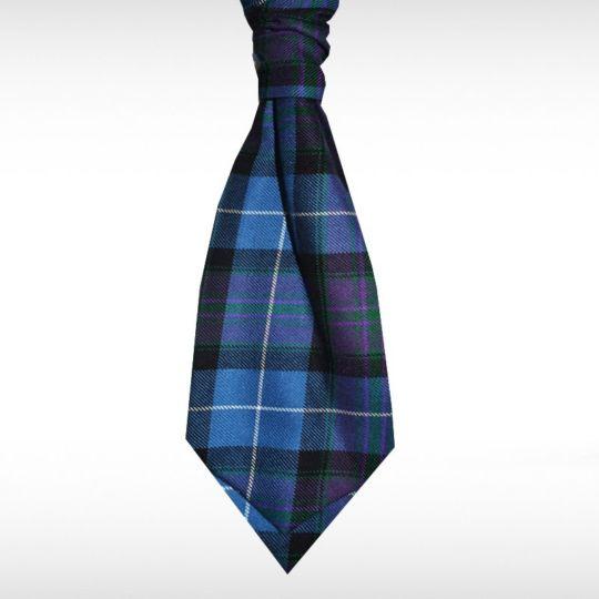 Ancient Pride Cravat