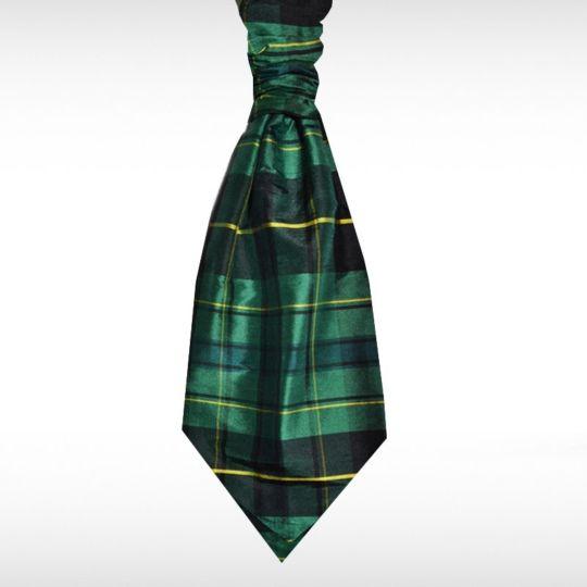 Irish Pride Cravat