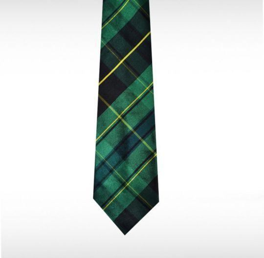 Irish Pride Tie