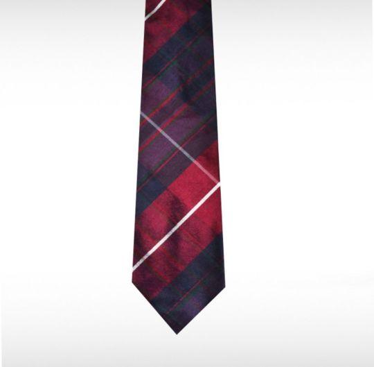 National Pride Tie