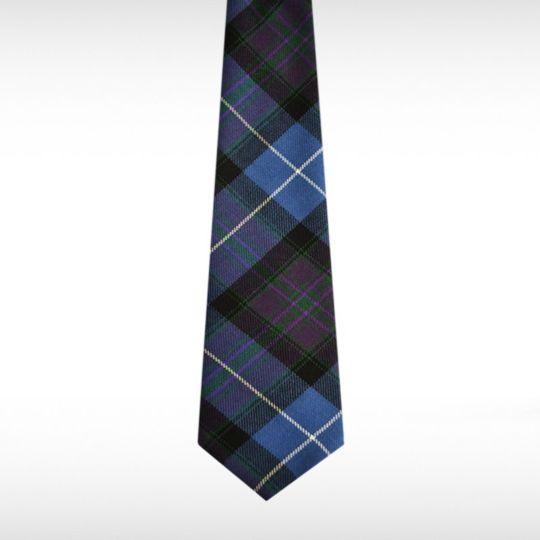 Ancient Pride Tie