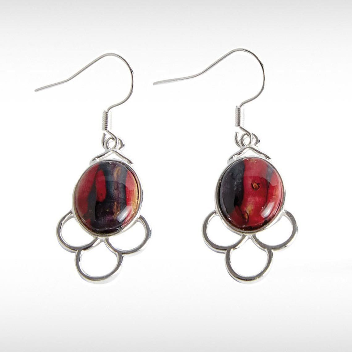Bonn Earrings