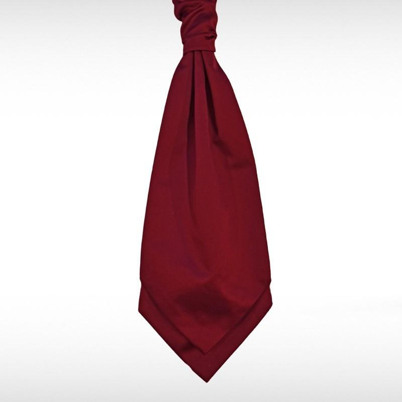 Wine Cravat