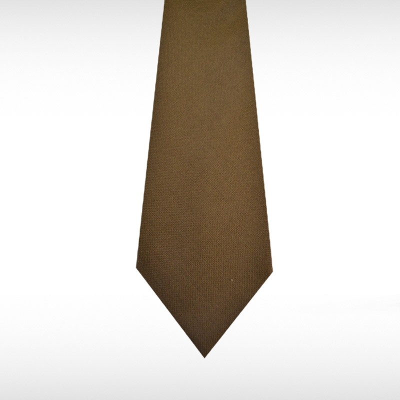Weathered Green Tie