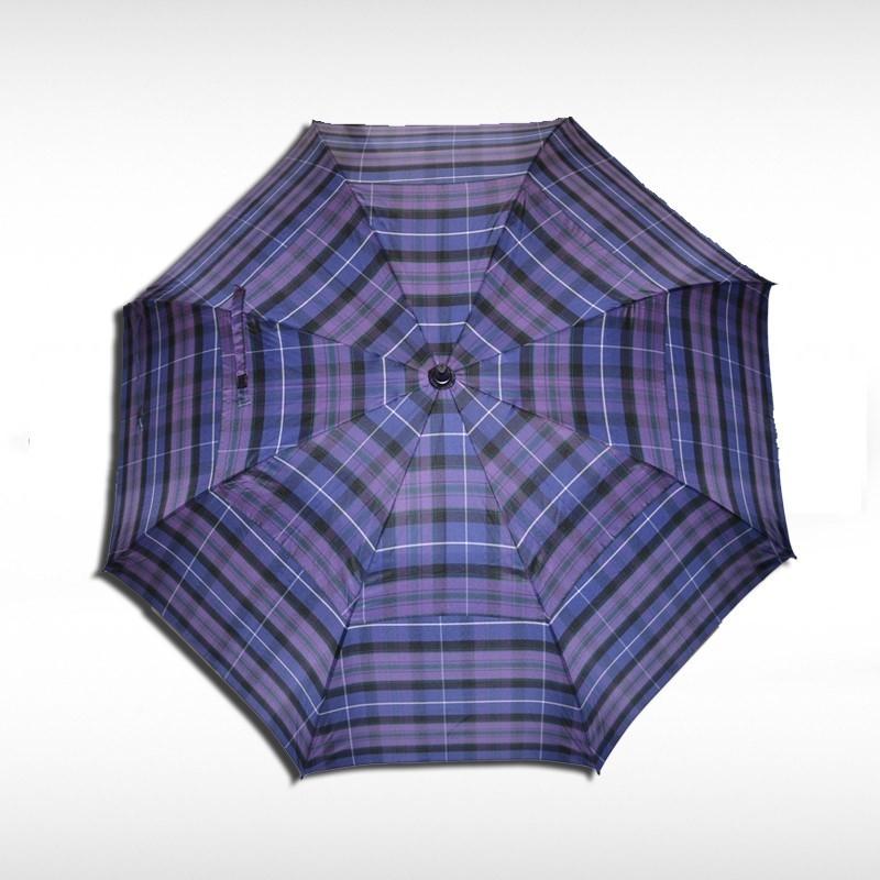 Modern Pride Golf Umbrella
