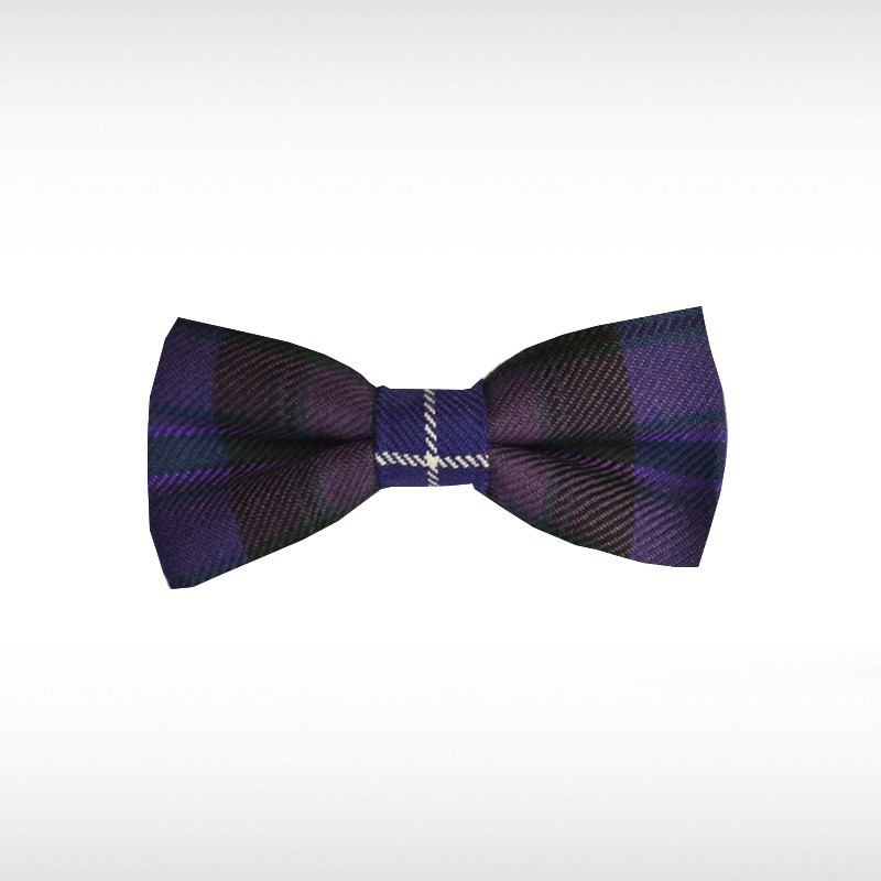 Modern Pride Bow Tie