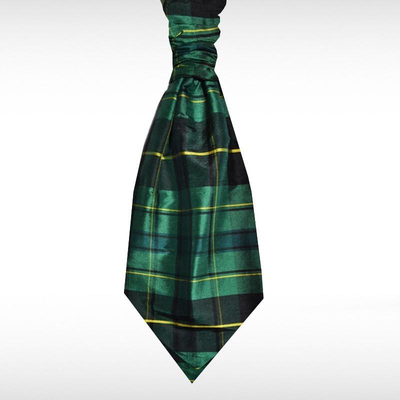 Irish Pride Boys Cravat
