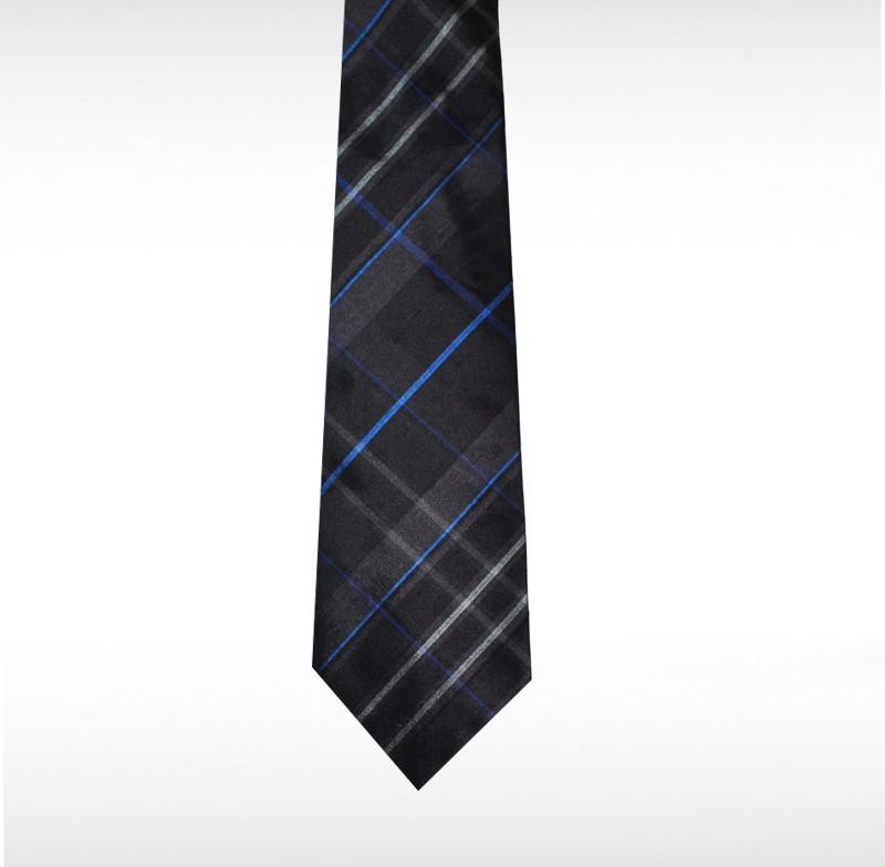 Royal Pride Tie