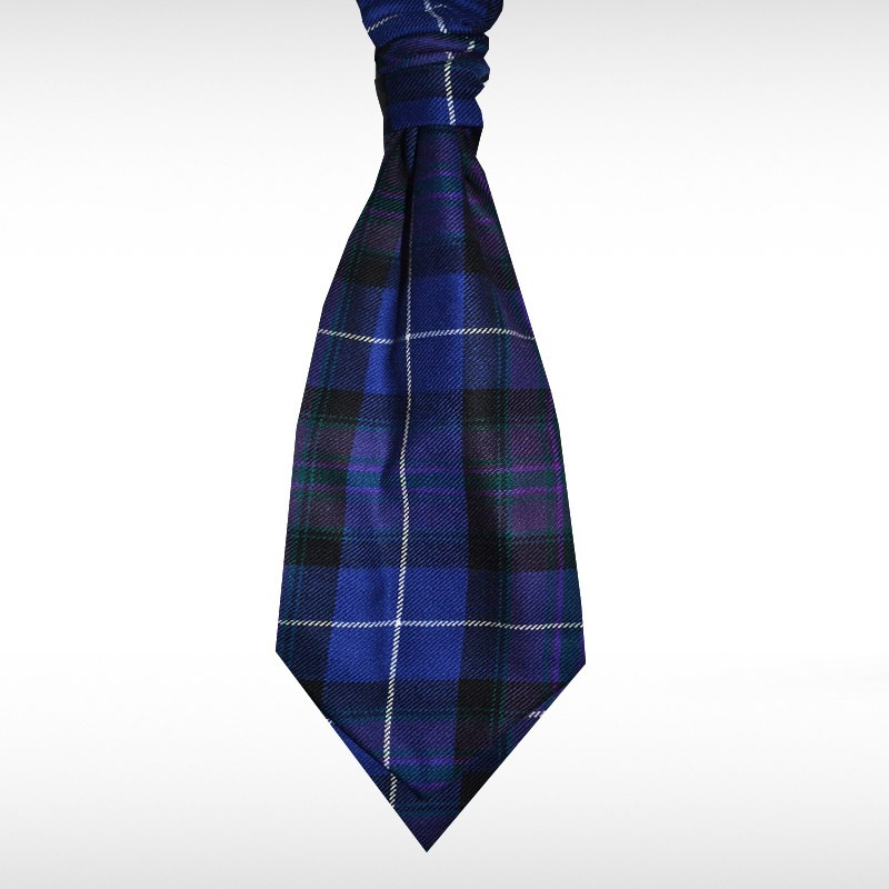 Modern Pride Cravat