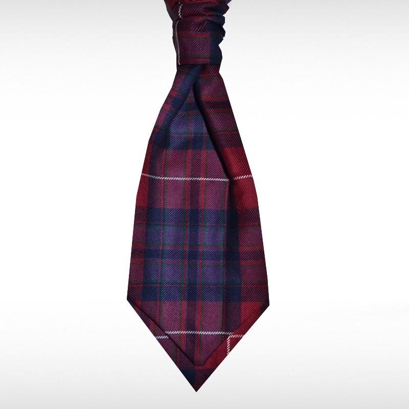 National Pride Cravat