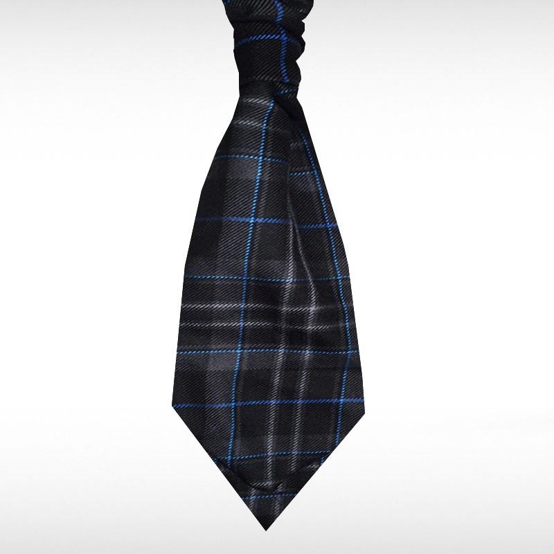Royal Pride Cravat