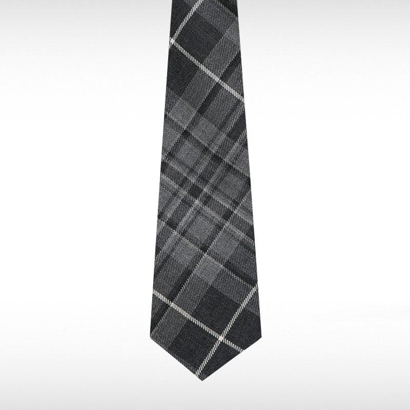 Granite Pride Tie