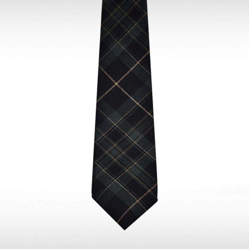 Hunting Pride Tie