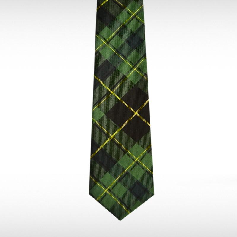 Irish Pride Boys Tie