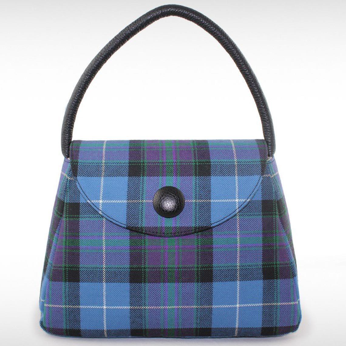 Sarah Ancient Pride Bag