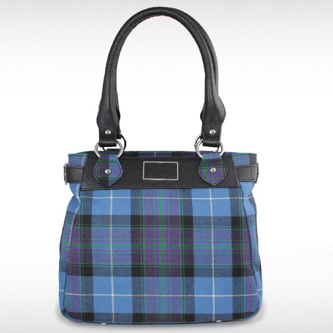Sophie Ancient Pride Bag
