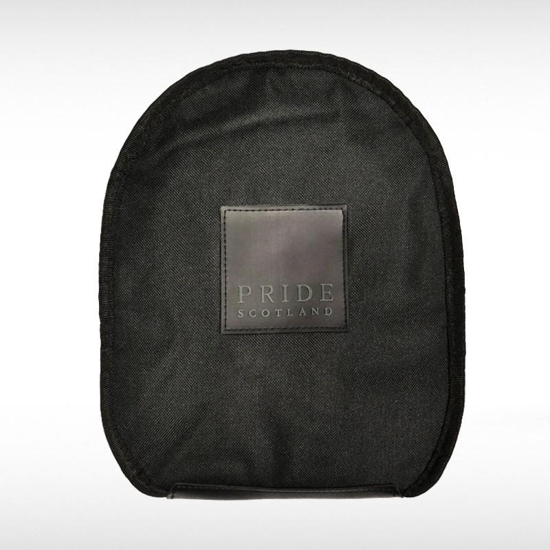 Pride Sporran Bag