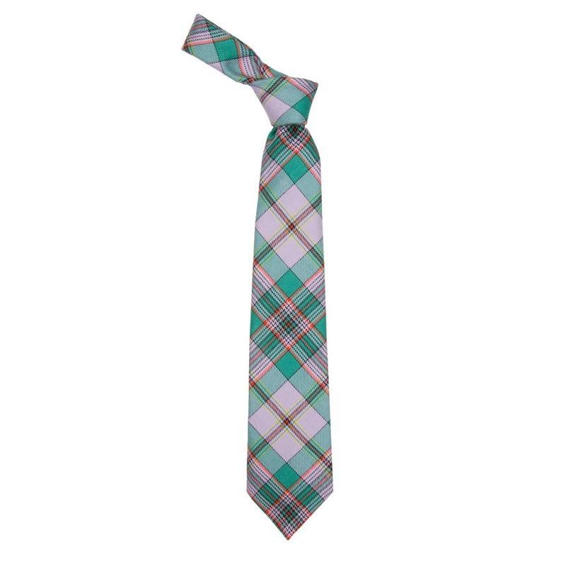 Craig Ancient Tartan Tie