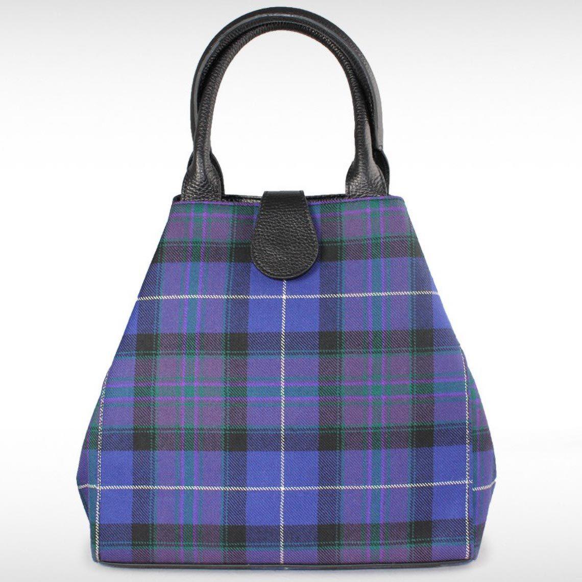 Zara Modern Pride Bucket Bag