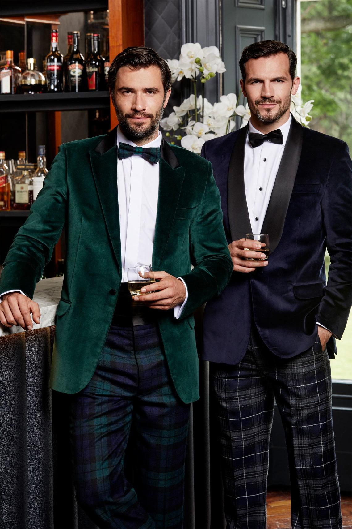 3-bespoke-tailoring-mccalls