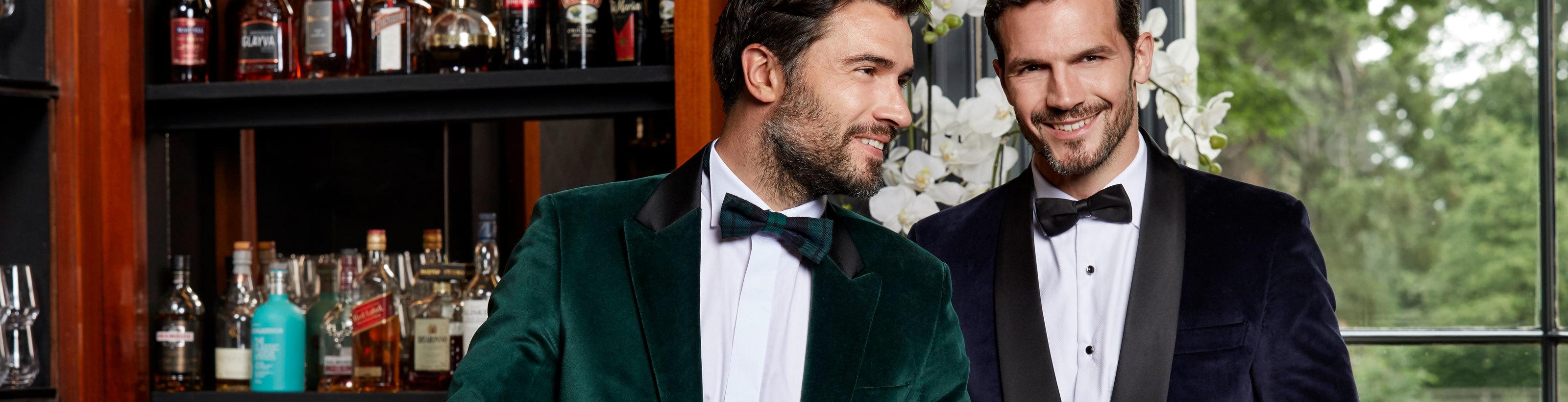 Bespoke-tailoring-suits