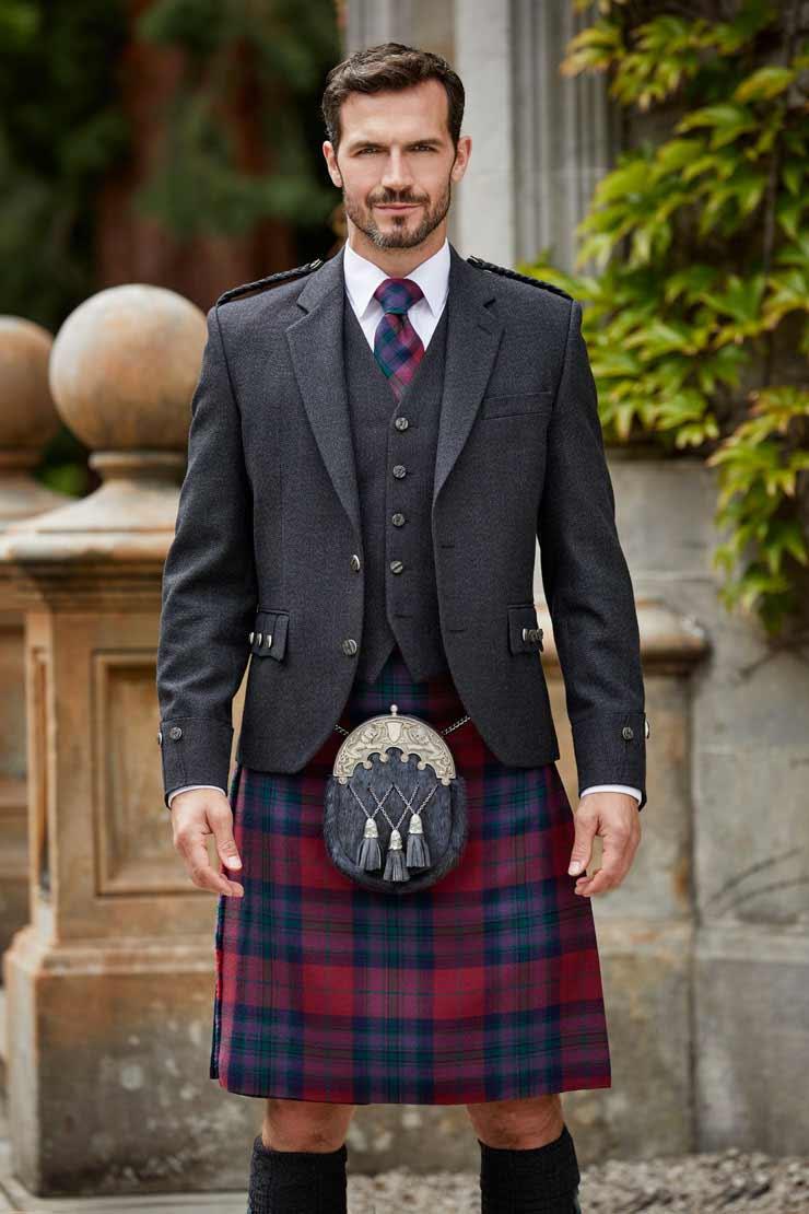 Mccalls-kilthire-pride