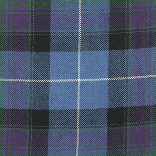Ancient Pride Cloth