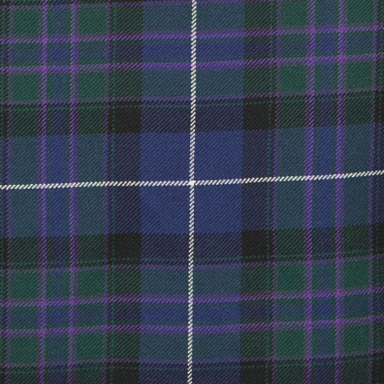 Highland Pride Cloth