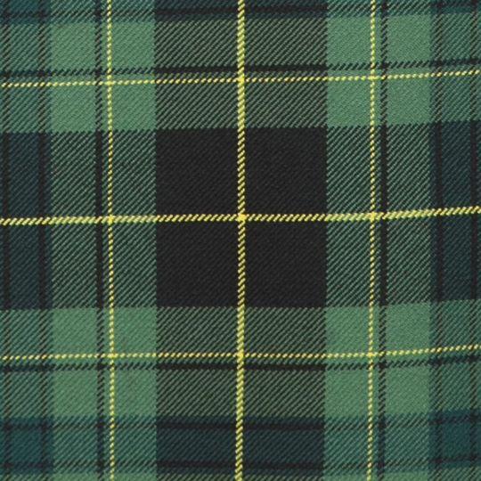 Irish Pride Cloth