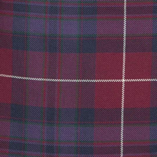 National Pride Cloth