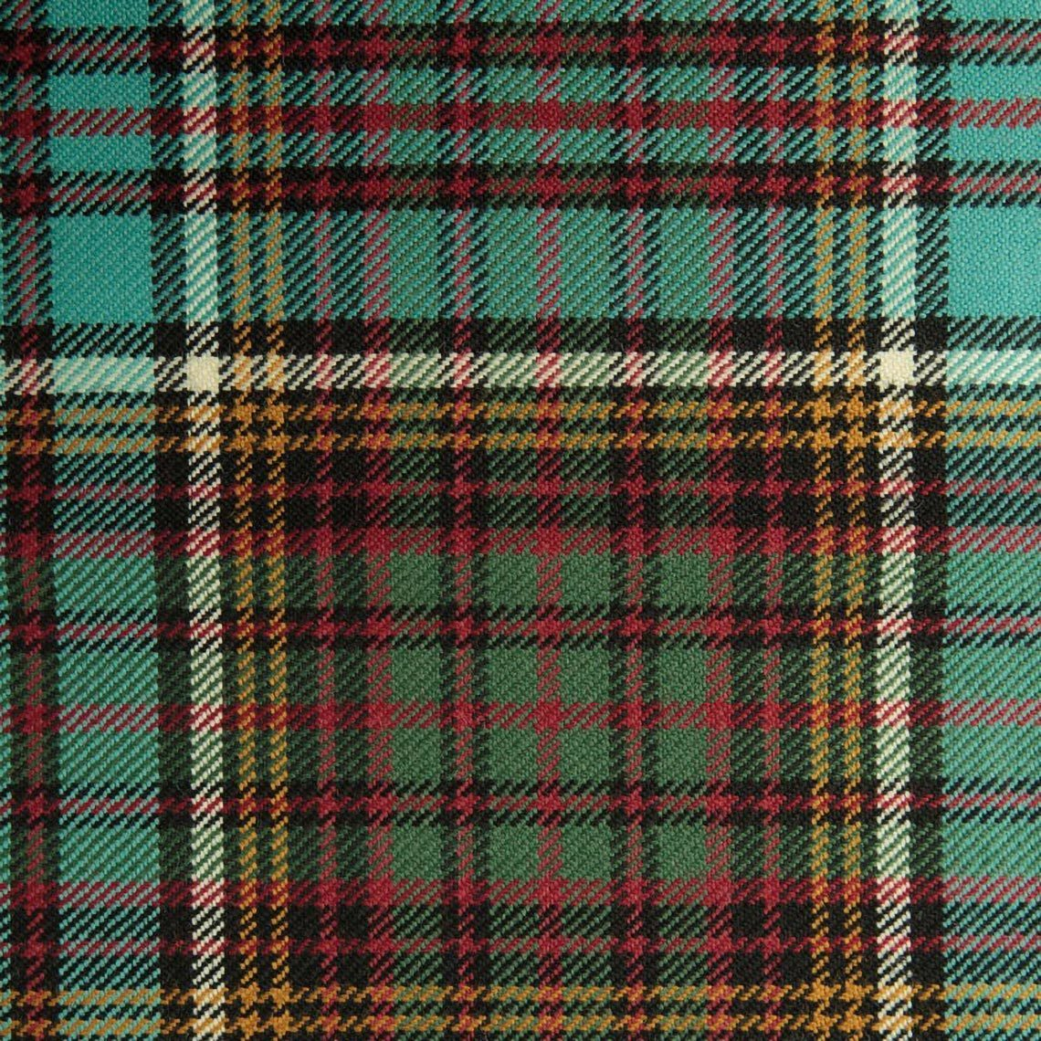 Anderson (Muted) Kilt
