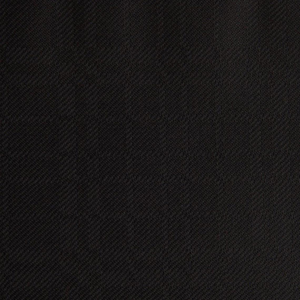 Black Shadow Kilt