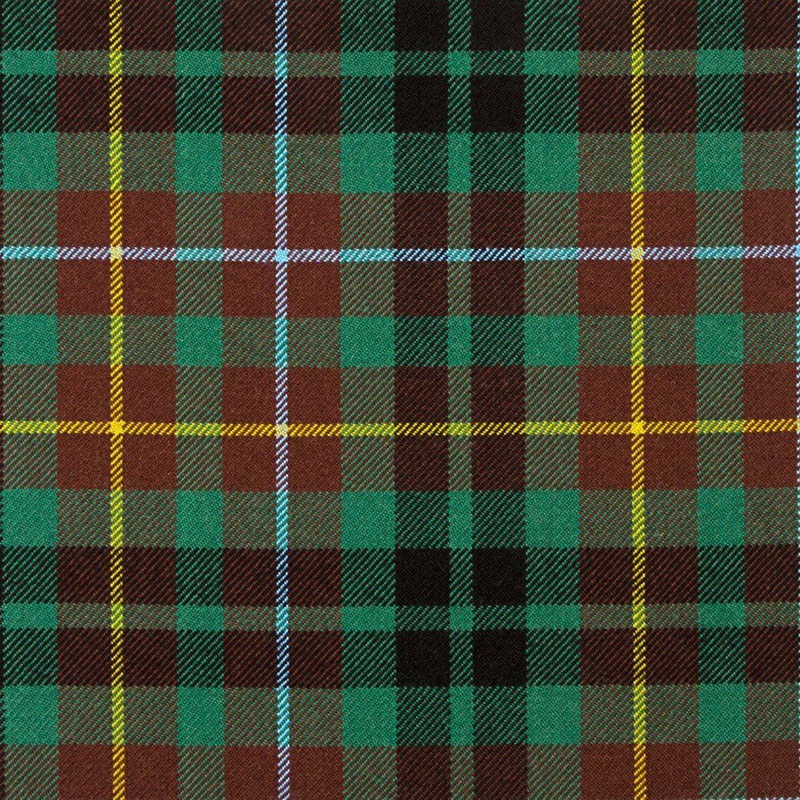 Buchanan (Hunting Ancient) Kilt