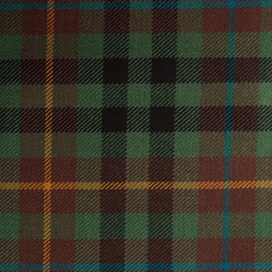 Buchanan Hunting (Muted) Kilt