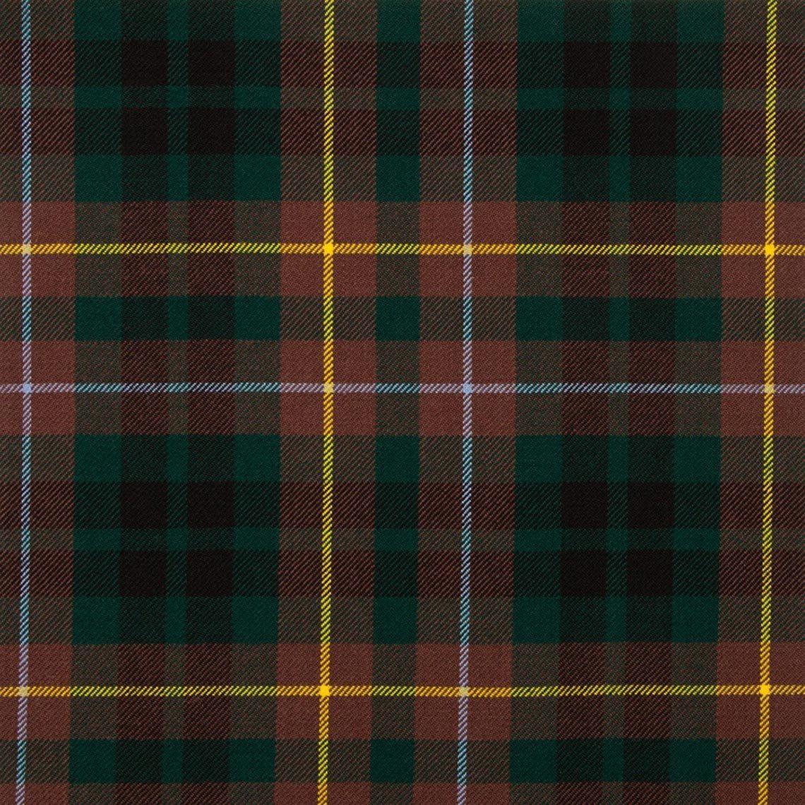Buchanan (Hunting Modern) Kilt