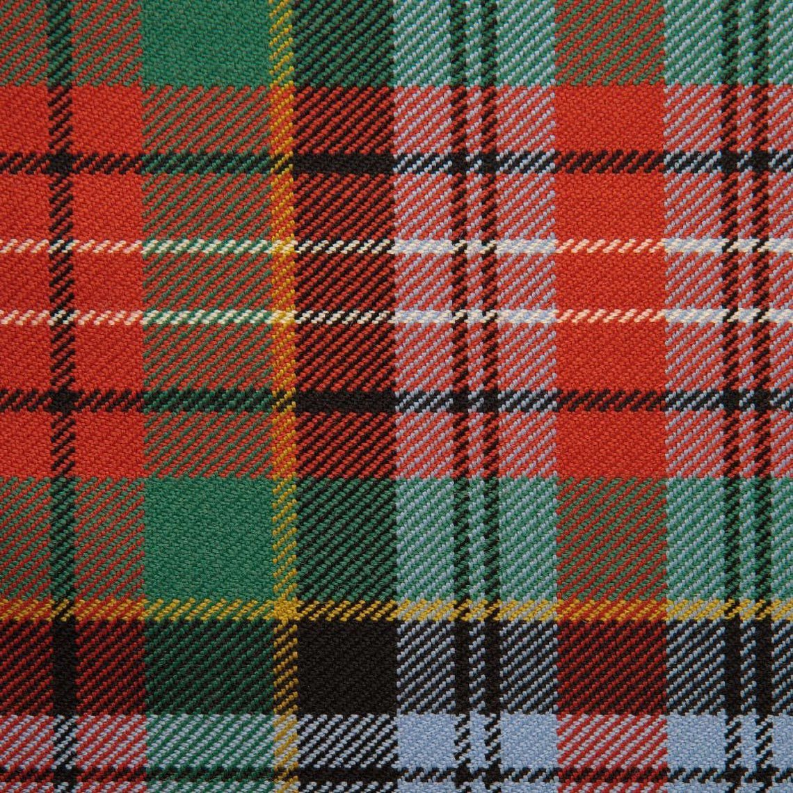 Caledonia (Ancient) Kilt