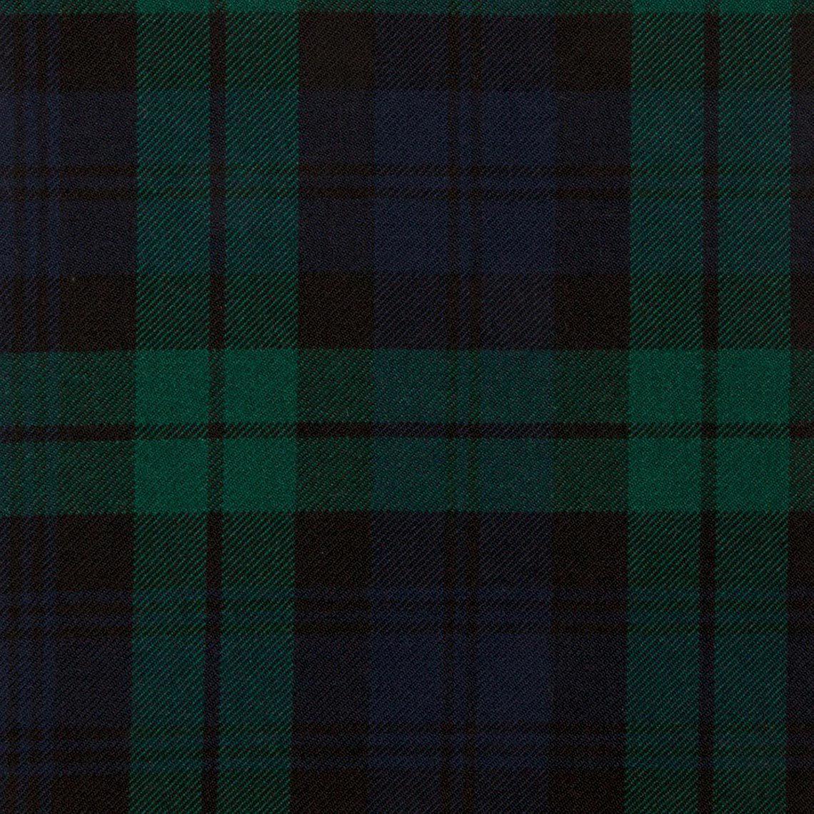 Campbell (Clan Modern) Kilt