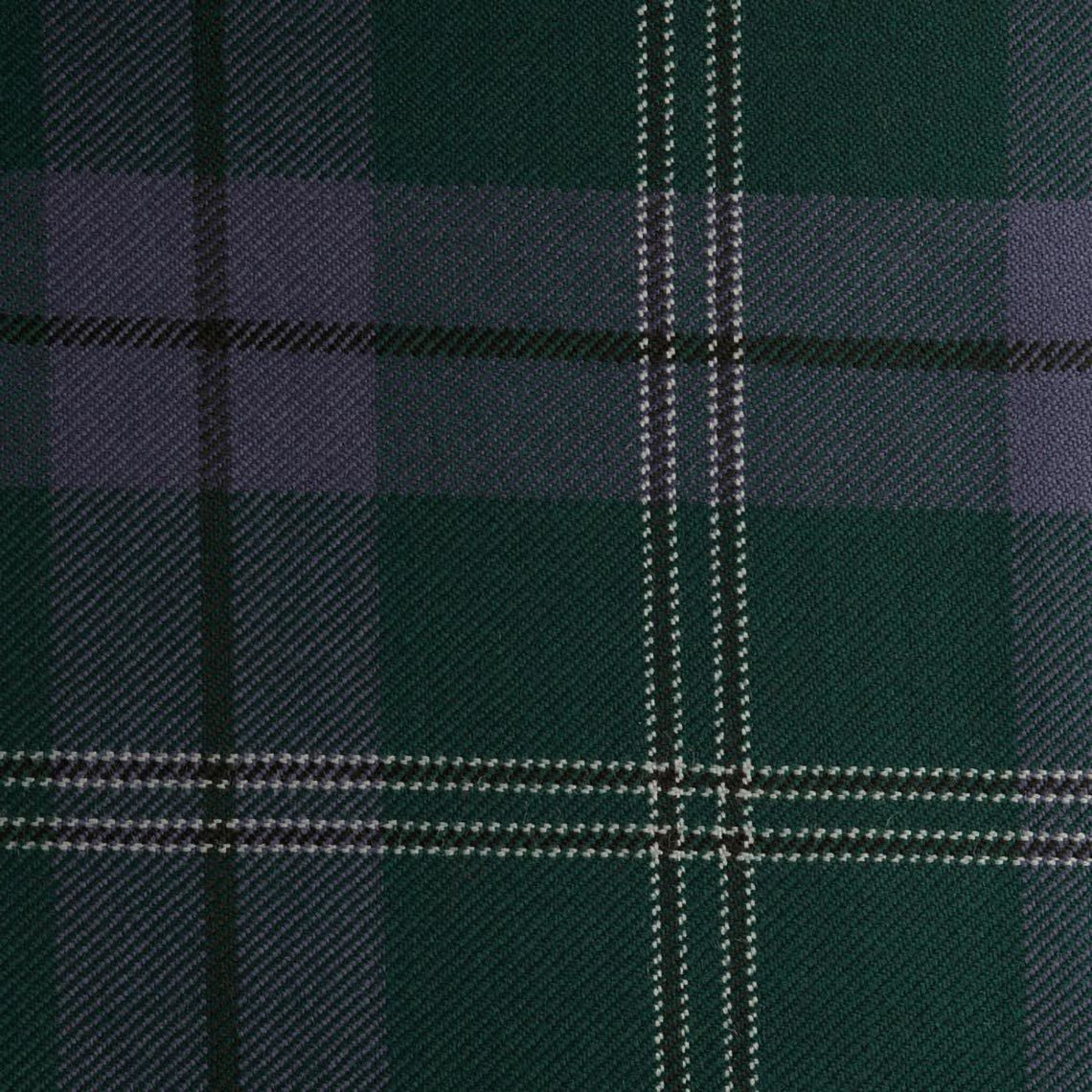 Clan Family Kilt